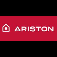 Reparatii masini de spalat Ariston