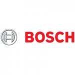 Reparatii masini de spalat Bosch in Arges
