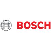 Reparatii masini de spalat Bosch