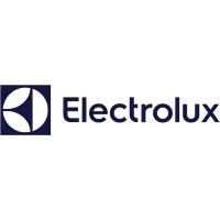Reparatii masini de spalat Electrolux
