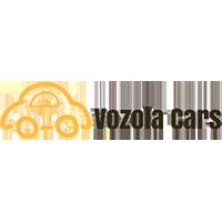 Vozola Cars - Trasnport persoane