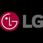 Reparatii masini de spalat LG