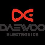 Reparatii masini de spalat Daewoo